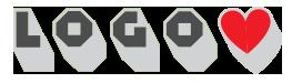 logo-love
