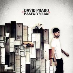 portada-pasen_y_vean1